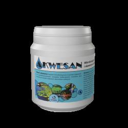 Akwesan